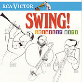 Play & Download Swing! Greatest Hits by Various Artists | Napster