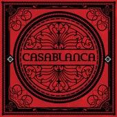 Play & Download Casablanca by Casablanca | Napster