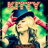 Play & Download La Fin Du Mile by Kitty | Napster