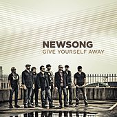 Play & Download Give Yourself Away by NewSong | Napster