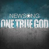 Play & Download One True God by NewSong | Napster