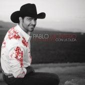 Play & Download No Te Quedes Con la Duda by Pablo Montero | Napster