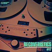 Recoveristics #12 by Various Artists