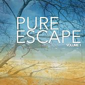 Pure Escape, Vol. 1 (Pure Relaxing Tunes) by Various Artists