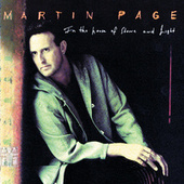 Play & Download In The House Of Stone And Light by Martin Page | Napster