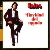 Play & Download Navidad del Mundo by Jairo | Napster