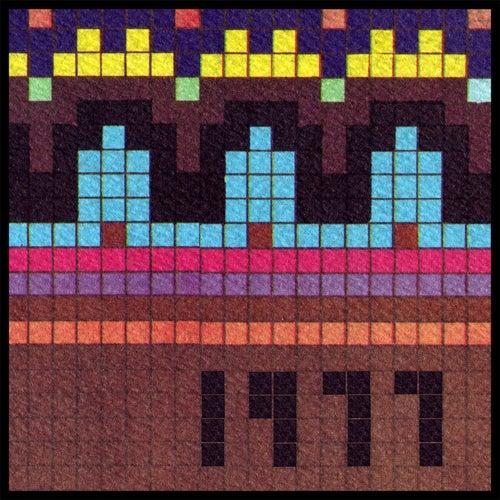 Nineteen Seventy-Seven by 1977