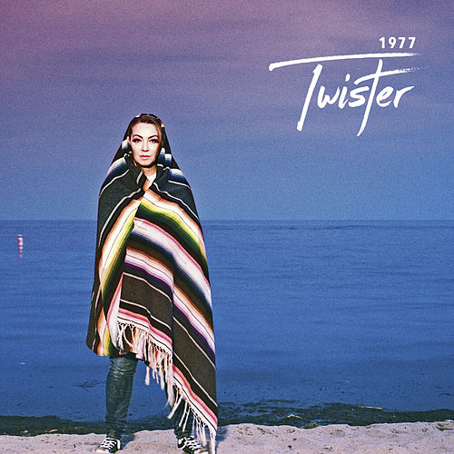 Twister by 1977