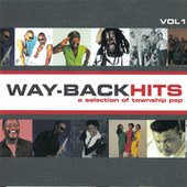 Play & Download Way Back Hits, Vol. 1 by Various Artists | Napster
