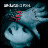 Sinner by Drowning Pool
