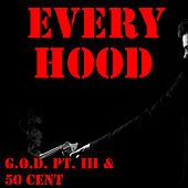 Every Hood by Various Artists