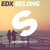Belong by EDX