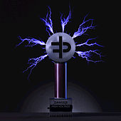 Play & Download Tesla by Flux Pavilion | Napster