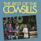 The Best Of The Cowsills by The Cowsills