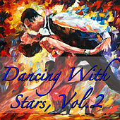 Dancing With Stars, Vol.2 von Various Artists