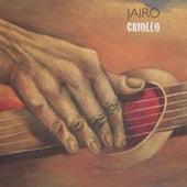 Criollo by Jairo