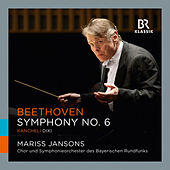 Play & Download Beethoven: Symphony No. 6 in F Major, Op. 68