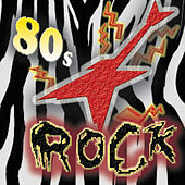 Play & Download 80s Rock by Various Artists | Napster