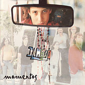 Play & Download Momentos by Jambao | Napster