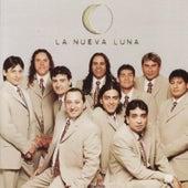 Una Buena Costumbre by La Nueva Luna