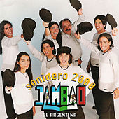 Play & Download Sonidero 2000 by Jambao | Napster
