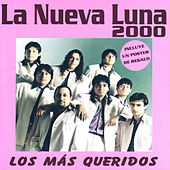 Los Más Queridos by La Nueva Luna
