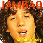 Play & Download Sonidero Soy by Jambao | Napster