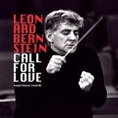 Call for Love - Kind of West Side Story von Leonard Bernstein