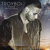 Play & Download Afterhours feat. Diplo & Nina Sky by TroyBoi | Napster