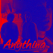 Play & Download Anything by TOPS | Napster