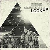 Play & Download Look Up by Erskin Anavitarte | Napster