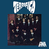 Play & Download Terrifica by Various Artists | Napster