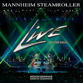 Play & Download Live by Mannheim Steamroller | Napster