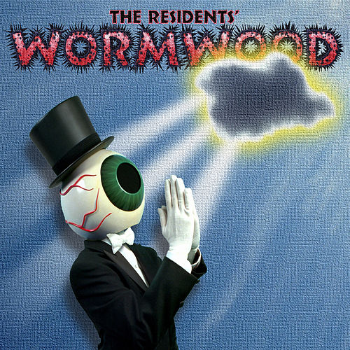 Wormwood by The Residents