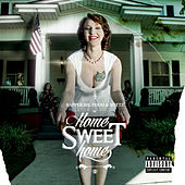 Play & Download Home Sweet Home by Rapper Big Pooh | Napster