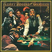 Play & Download The Gambler by Kenny Rogers | Napster
