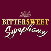 Ashcroft, Richards & Jagger: Bitter Sweet Symphony by Piano Man