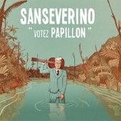 Votez Papillon by Sanseverino