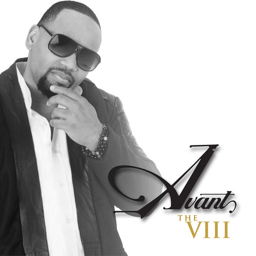 Play & Download The VIII by Avant | Napster