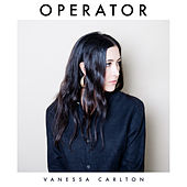 Play & Download Operator by Vanessa Carlton | Napster