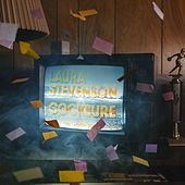 Jellyfish - Single by Laura Stevenson