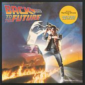 Back to the Future [MCA] by Various Artists