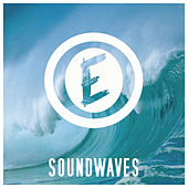 Play & Download Soundwaves by Edson | Napster