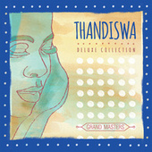 Play & Download Grand Masters by Thandiswa | Napster