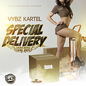 Play & Download Special Delivery - Single by VYBZ Kartel | Napster