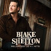 Play & Download Gonna by Blake Shelton | Napster
