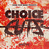 Play & Download Choice Cuts by Various Artists | Napster