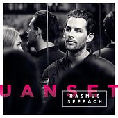 Play & Download Uanset by Rasmus Seebach | Napster