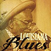 Play & Download Louisiana Blues by Various Artists | Napster