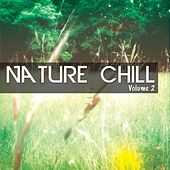 Nature Chill, Vol. 2 (Relaxing Tunes Inspired by Nature) by Various Artists